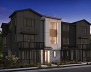 1170 California Cir, Milpitas image