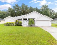 2975 Blackwater Oaks Dr, Mulberry image