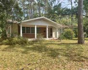 1022 Nw 16Th Avenue, Gainesville image