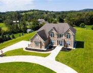 140 Fox Ridge, Bushkill Township image