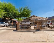 2625 E Jones Avenue, Phoenix image