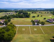 Lot 56 Osprey Circle, Vonore image