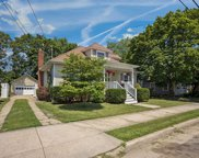 9 Cleveland  Street, Patchogue image