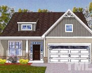 3406 Piping Plover Drive, Raleigh image