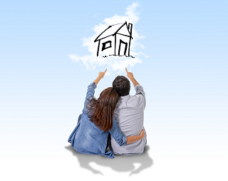 Home Buying Process in San Diego