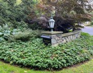 57 Woodland  Drive, Oyster Bay Cove image