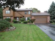 262 Montvale Lane, Greece image