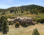 4726 Starfire Circle, Castle Rock image