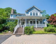 1255 N. Country  Road, Stony Brook image