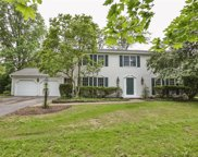 42 High Hill Drive, Pittsford image