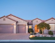 2216 CANYONVILLE Drive, Henderson image