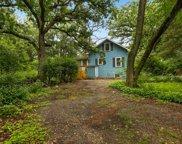 22890 W Lake Cook Road, Deer Park image