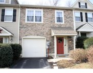 112 Red Oak Court Unit 3, Honey Brook image