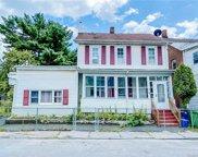 60 Cottage  Street, Middletown image