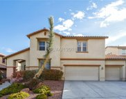 1186 YELLOW ORCHID Street, Henderson image