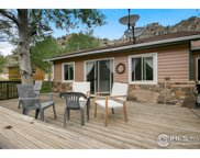 32583 Poudre Canyon Rd, Bellvue image