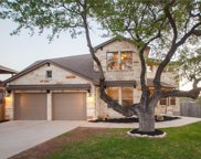 17903 Linkhill Drive, Dripping Springs image
