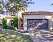 11721 Red Oak Valley Ln, Austin image