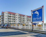 205 Somerset St Unit B203, Ocean City image