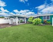 547 Oneawa Street, Kailua image