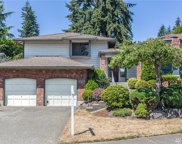 32725 2nd Ave SW, Federal Way image