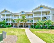 5801 Oyster Catcher Dr. Unit 931, North Myrtle Beach image