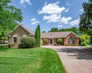 51308 Old Sycamore Court, Granger image