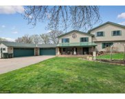 8271 College Trail, Inver Grove Heights image