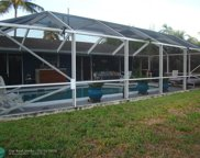 1851 NW 32nd St, Oakland Park image
