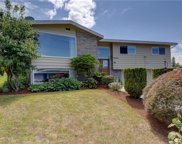 8735 24th Ave NW, Seattle image
