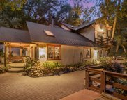 905     Old Topanga Canyon Road, Topanga image