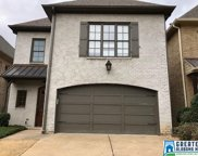 621 Trumpet Cir, Hoover image