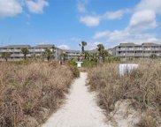 4 N Forest Beach  Drive Unit 306, Hilton Head Island image
