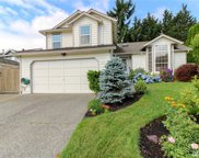 32715 19th Place SW, Federal Way image