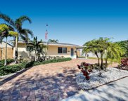 5105 Sw 95th Ave, Cooper City image