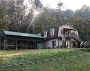 429 Mill Creek Road, Sunset image