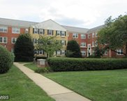 6613 10TH STREET Unit #A1, Alexandria image