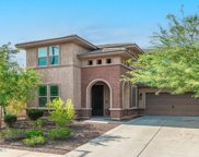 3810 W Lapenna Drive, New River image