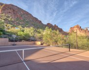 5700 E Mcdonald Drive Unit #5, Paradise Valley image