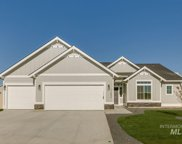 5360 N Willowside Ave, Meridian image