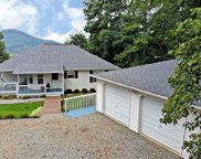 65 East View Drive, Blairsville image