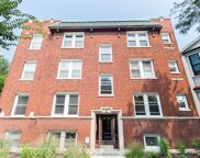 1122 West Wellington Avenue Unit 205, Chicago image