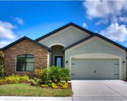 11855 Thicket Wood Drive, Riverview image