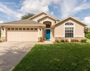 7016 Jamestown Manor Drive, Riverview image