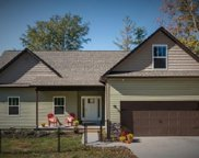 203 Tubbs Mountain Road, Travelers Rest image