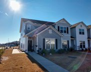 215 Castle Dr. Unit 1415, Myrtle Beach image