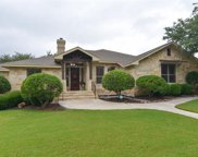 904 Forest Canyon Dr, Round Rock image