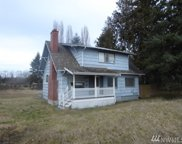 5691 Lawrence Rd, Everson image