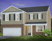 224 Pine Forest Dr., Conway image