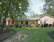 1717 Kings Court, Grovetown image